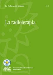 cosè la radioterapia radicale per il cancro alla prostata