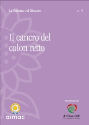 Il cancro del colon-retto