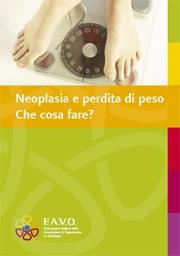 cliniche di perdita di peso in dfd